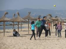 jocs de platja1