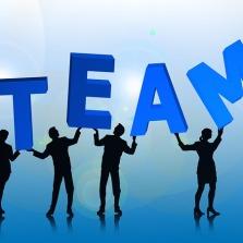 trabajo-en-equipo-empresa